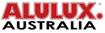 Alulux premium aluminium roller shutters