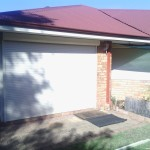secure home roller shutters